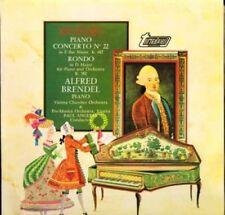 Disques vinyles classique 45 tours LP