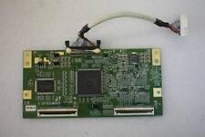 LE40R74BD TCON 3240WTC4LV0.5 PCB for a SAMSUNG 400PXN 90 Day RTB Warranty