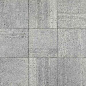 SAMPLE - SILVERINE PORCELAIN Floor tiles