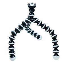 Flexible Mini Octopus Stand Tripod Bubble Gorilla Pod for Iphone Samsung IPHONE6