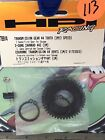 HPI Racing 76914 TRANSMISSION GEAR 44 TOOTH (1M/2 SPEED) Orignal NewOldStock