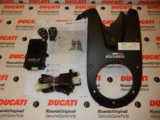 Ducati Monster 696 800 1100 Monster anti-theft alarm kit 96768909B = 96767709B