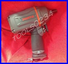 "Proto J150WP 1/2"" Drive Air Impact Wrench Up To 590 Ft Lbs Breakaway Torque"