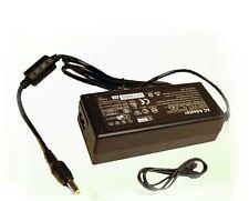 AC-NB12A 12V AC Adaptor for Sony PXW-Z100 PXW-Z100/SS VRD-MC5 VRD-MC6
