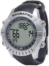 Scubapro - Mantis 2.0 Dive Computer/Watch Complete