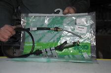 cable DE FRENO VECO VJB659 honda ROVER 155 CM