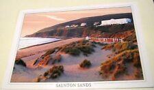 England Sauntons Sands Saun02 Valerie Flint - posted 2014