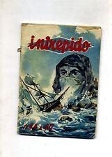 INTREPIDO # Anno XXVI N.44 11 Novembre 1960 # Casa Editrice Universo