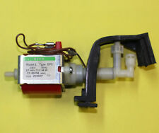 Bomba de Agua Bomba para Delonghi Magnífica ESAM 3000.b