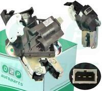 TAILGATE BOOT LOCK LATCH CATCH MECHANISM FOR AUDI A4 B5 B6 B7 B8, A5 A6 C5 C6 A8