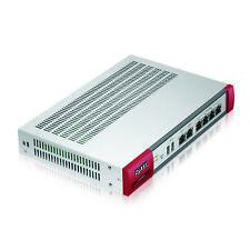 ZYXEL - USG60-NB Next Generation Unified Security Gateway - Seller Refurbished