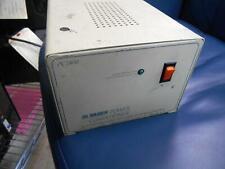 Sl Waber Pc2400 Power Conditioner