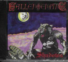 FALLEN EMPIRE-SHADOWS-CD-symphonic-black-metal-epoch of unlight-cradle-dimmu