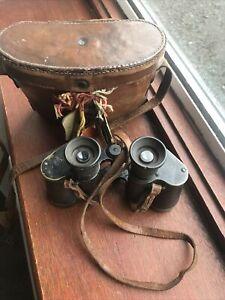 Zeiss Marineglas 6x Binoculars