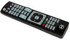 Fernbedienung für Kartina TV passend für fast alle Dune HD Modelle