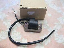 HONDA XL70 XL 70 NEW coil  70 TEC coil new  RARE NEW