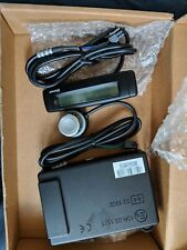 2010 Honda Civic MK8 Bluetooth Connection Module 08E02-SMR-600A & 08E00-E10-600