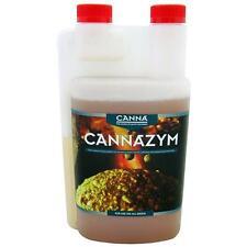 Canna Cannazym 1L stimolatore enzimi radici root stimulant enzymes booster g