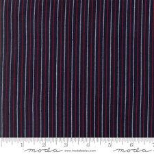 Moda WOVEN Fabric ~ LIBERTY GATHERINGS ~ Primitive Gatherings (12709 40) 1/2 yd