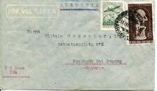Documento: Republica Argentina (1949) [#11]