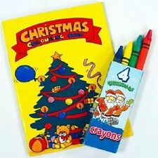 Christmas Party Accessories Fillers