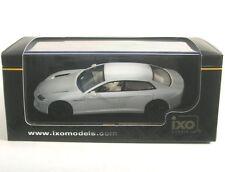 Lamborghini Estoque (bianco perla metallico) 2008