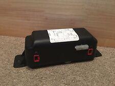 Tage medizinische Strider Midi MD Elektromobil elektrische Anschlüsse & Cover Par