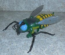 Transformers Beast Wars WASPINATOR Deluxe Wasp Parts
