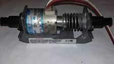 Gordon Rupp oscillating replacement  pump 15000-300