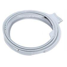 GENUINE HOTPOINT WASHER DRYER DOOR SEAL / GASKET P/N C00303521