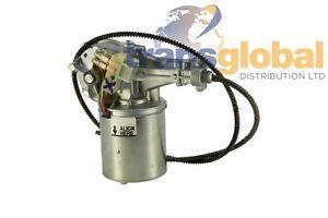 Windscreen Wiper Motor for Land Rover Defender TD5 TDCi 2002 on OEM DLB500170