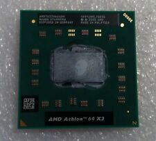 HP G6000 G6061EA AMD Athlon 64 X 2 AMDTKS7HAX4DM CPU