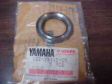 YAMAHA NEW NOS RACE BALL 2 STEERING 122-23412-00-00 AT GT XT MX LB RX DISCONTINU