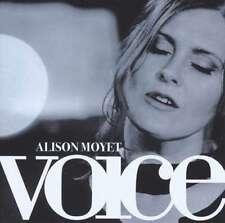 CD de musique pop réédition, vendus à l'unité