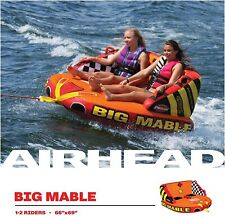 Airhead Big Mable Towable Tube, Sportsstuff, Brand-New Sealed!