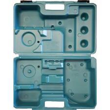 Makita Koffer für Winkelschleifer bis 125mm