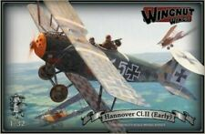 Wingnut Wings 32079 1/32 Hannover Cl.II  (Early) - MINT!!!