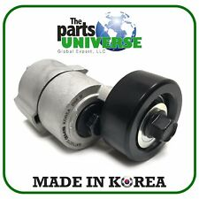 Belt Tensioner Assembly Fits Sonata NF 04-06 25281-25000 GMB