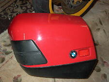 BMW R1100RS LEFT System Case Saddle bag COVER LID K1200RS R1100RT R1150R R1100R
