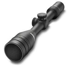 Burris Optics 4.5-14x42mm 7.62 Riflescope C4 Wind MOA Reticle - 200334