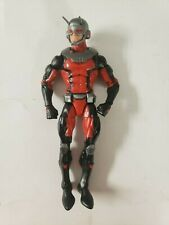 """Marvel Legends 6"""" THE ASTONISHING ANT-MAN From 2 Pack Loose Complete"""