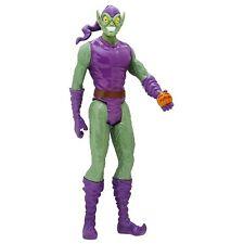 Marvel Avengers Titan Super Hero Series Green Goblin Action Figure Kid Toy