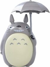 My Neighbor Totoro Anime Collection Led Lamp