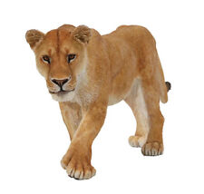 Lioness Animal Figure by Papo NEW 50028