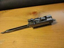 Remington Model 11 Sportsman Bolt Assembly 16 ga 16ga shotgun remington's a5