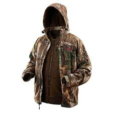 2386-XL Milwaukee M12  Realtree Xtra Camo 3-In-1  Heated Jacket Only - Xl