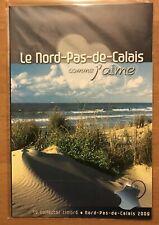 France Collector Neuf ** Le Nord Pas De Calais Comme J'aime 2009