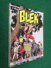 IL GRANDE BLEK n.12 Collana Reprint Ed.IF (2004) Fumetto inedito OTT/EX