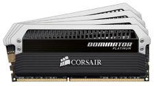 Corsair Dominator Platinum Cmd16gx4m4a2666c16