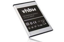 Batterie pour Samsung i8700 i 8700 Omnia 7